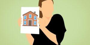 verhuisregelingen