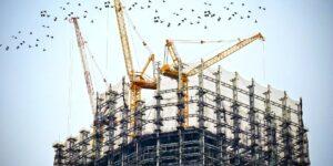 ymere bouwen