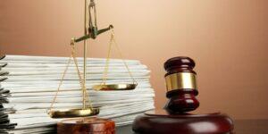 rechtszaak ymere