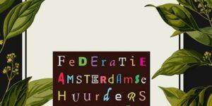 FAH amsterdam